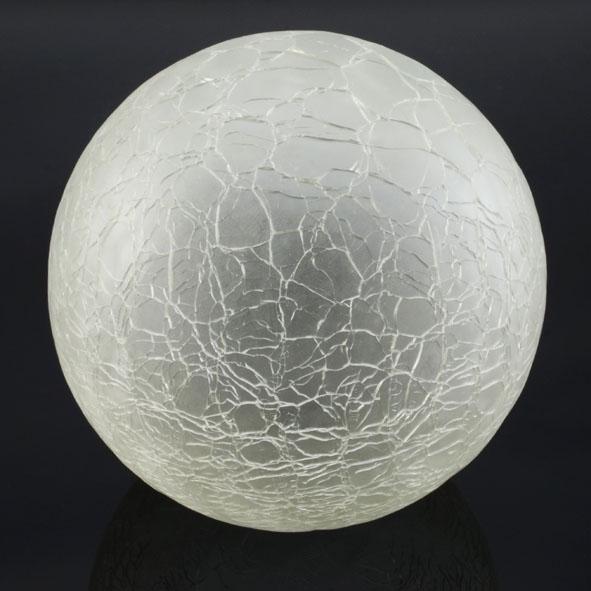 lampenschirm ersatzkugel glas deckenlampen deckenleuchten schirm kugel g4 ersatz. Black Bedroom Furniture Sets. Home Design Ideas