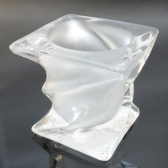 lampenschirm glas g4 ersatz deckenlampen deckenleuchten aufsatz schirm kugel ebay. Black Bedroom Furniture Sets. Home Design Ideas