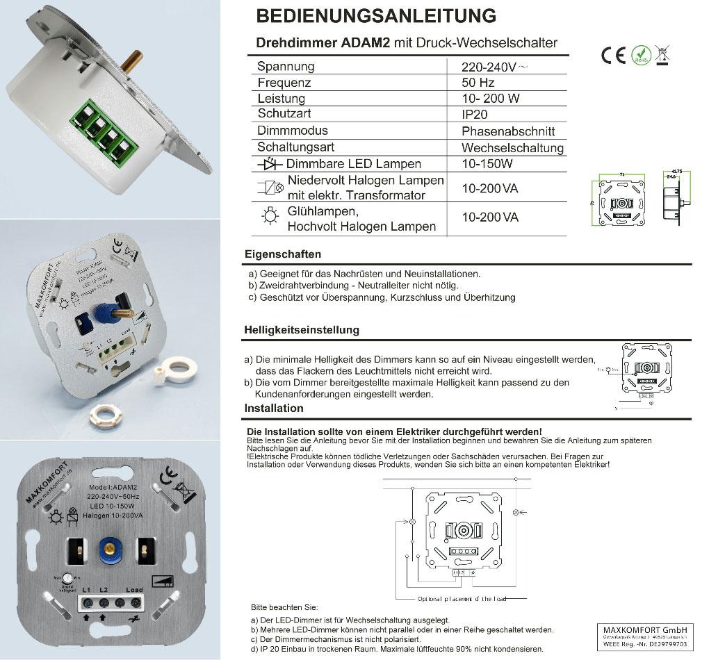 Groß Verwendung Von Neutralleiter Fotos - Verdrahtungsideen - korsmi ...